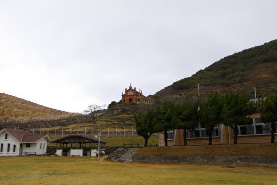 Nozaki Nature Village 1