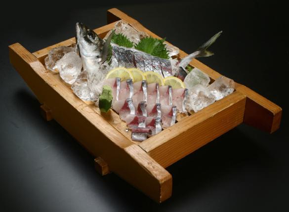 Matsura Shun-Aji