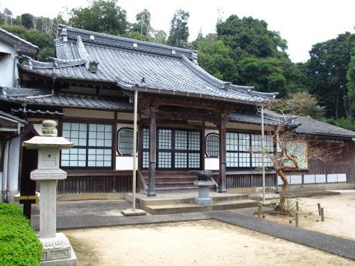 Zenpukuji 2