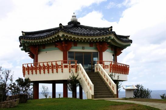 Korea Observatory