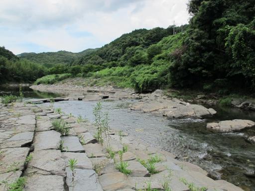Kobutsu Kasen Park 2