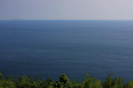 Sakito - Ocean View
