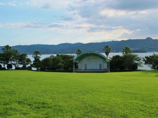 Shihondo Park 4