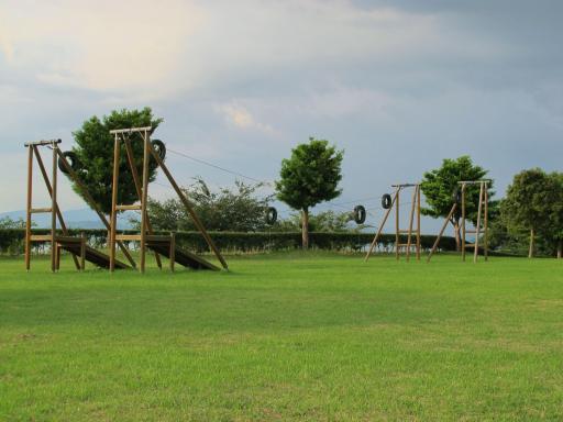 Shihondo Park 5