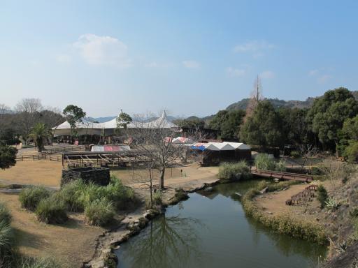 Nagasaki Bio Park 3