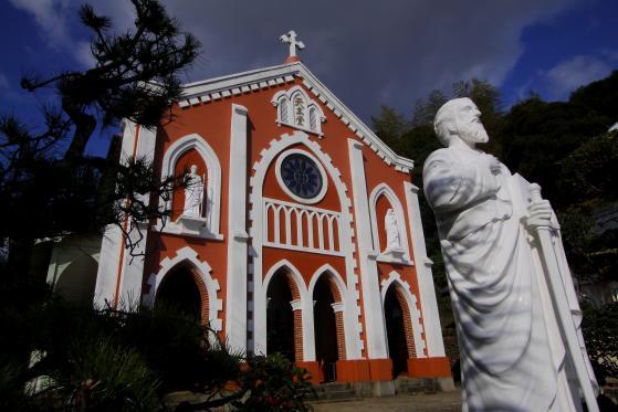Hoki Church 1