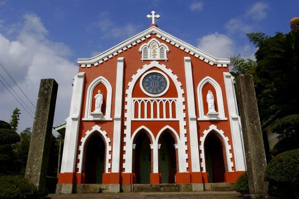 Hoki Church 2